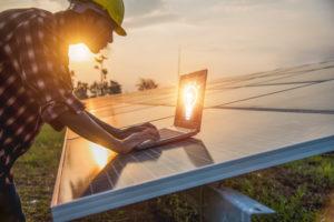 Ingenieur Solar