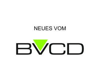 BVCD Logo
